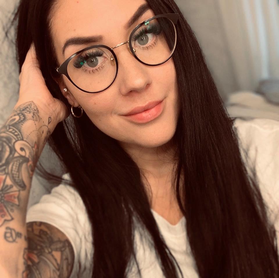 Josefine